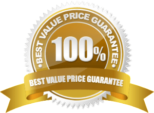 Best Pricing - best value home inspectors - advanced home inspections of florida - price list