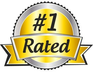 Best Home Inspectors rated number one in St Petersburg and pinellas counyt