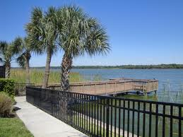 Seminole Lake Seminole Home Inspections Pinellas county