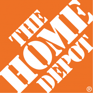 Advanced Home inspections of florida dome depot logo for feedback page