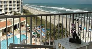 Balcony inspections advanced home inspections of florida
